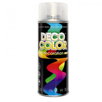 Deco Color Klarlack 400ml