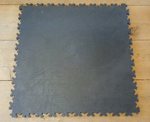 eco pvc werkstatt fliesen diamond werkstatt store werkstattbedarf lackierbedarf. Black Bedroom Furniture Sets. Home Design Ideas