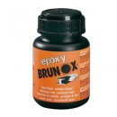Brunox Epoxy Dose 250ml