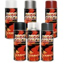 Deco Color Hochtemperaturlack 400ml